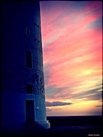 Redskyleuchtturm