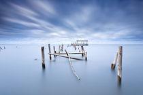 Horizon by Jorge Maia