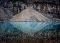 Landslide von Peter Hammer