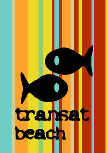 Base-transat-beach