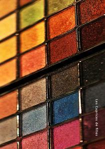 Base-make-up