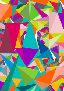 Base-triangles