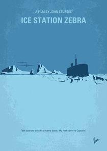 No711-my-ice-station-zebra-minimal-movie-poster