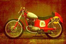Puch-125-sl-baujahr-1952-rot