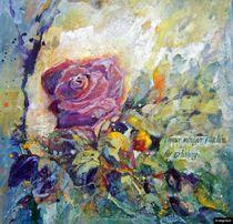 Rose-im-november