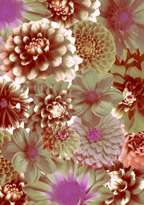 Pastel-flowers-base