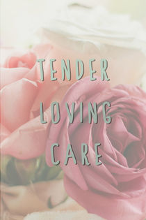 Trend-loving-care-base