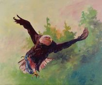 Bald-eagle-ii-oil-on-board-24x20in-x-1