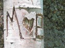 Moe-love
