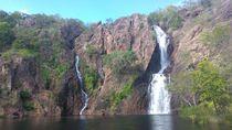 Litchfield Park Australia von Julian Stüttgen