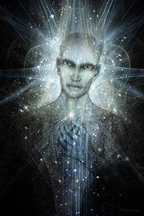 A-mystics-dream