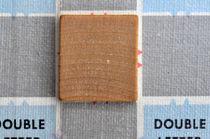 Dsc-0027-artflake