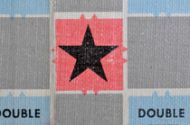 Dsc-0028-artflake
