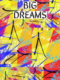 Big-dreams-1-jpg