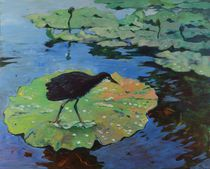 Waterhen-30x24in-ac-on-board
