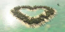 Herzinsel3