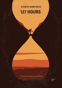 No719-my-127-hours-minimal-movie-poster