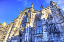 St-giles-cathedral-4