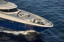 My Dream Yacht 26 by martino motti