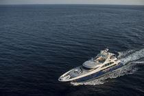 My Dream Yacht 24 by martino motti