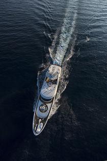 My Dream Yacht 20 by martino motti