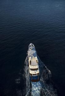 My Dream Yacht 28 by martino motti