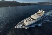 My Dream Yacht 4 by martino motti