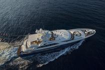 My Dream Yacht 12 by martino motti