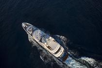 My Dream Yacht 3 by martino motti