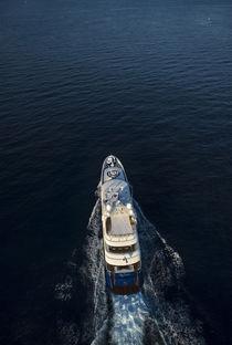 My Dream Yacht 7 by martino motti
