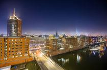 Hafencity-iv