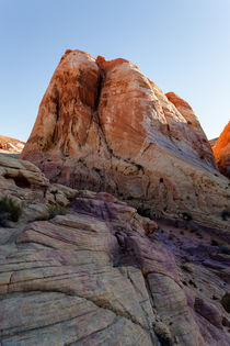 Valley-of-fire-14
