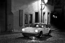 Porsche 911 SC by Ingo Laue