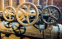 141026-zeche-zollverein-60-a-shiftnb