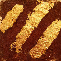 6-rost-trifft-gold-vi