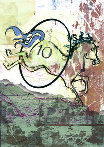Special ten von Rita Kohel