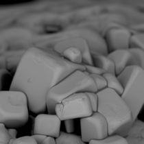 Salzkristalle-rem