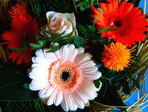 Blumenstrauss-bearbeitet3