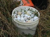 Bucket-o-balls