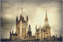 London-wesrminster