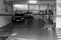 car wash by joespics