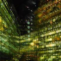 Stadt im Licht von k-h.foerster _______                            port fO= lio
