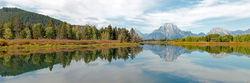 2013-yellowstone-panorama2