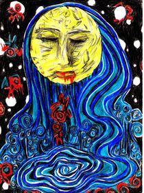 Mond von sabo
