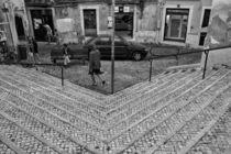 triangle by joespics