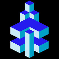 Isometric object- von Shawlin Mohd