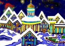 derverkaufderweihnachtsbaeume by reniertpuah