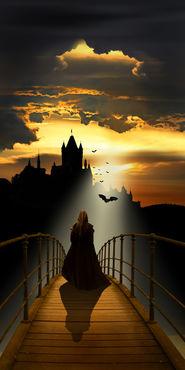 Burg-wolkenhimmel-2-1