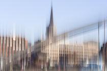 Hamburg  by fotolos