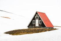 HOME von hollandphoto